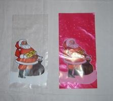Darčekové obaly