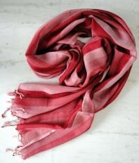 Vlněný šátek