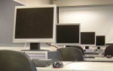 Počítačové sestavy