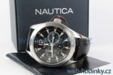 Pánské hodinky - Nautica