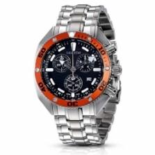 Pánské hodinky - Sector