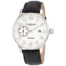 Pánské hodinky Stuhrling