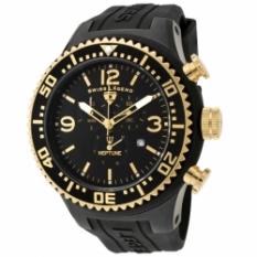 Pánské hodinky - Swiss Legend