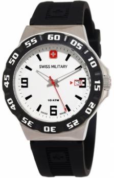 Pánské hodinky - Swiss Military