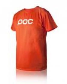 POC trička