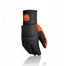 POC rukavice