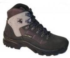 Pánská outdoorová obuv