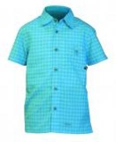 Outdoorové košile