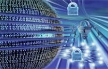 Bezpečnostní a slaboproudé systémy