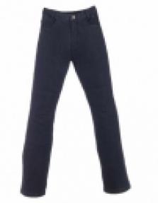 Moto kalhoty textilní