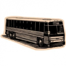 Mezinárodní osobní doprava