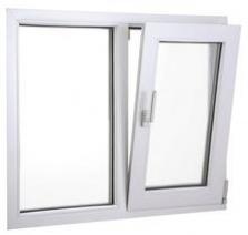 Dovoz a vývoz oken - Plastová okna
