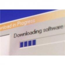 Poradenství v oblasti softwaru.