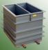 Zařízení pro čištění odpadních vod