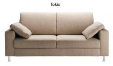 Sedací nábytek Tokio