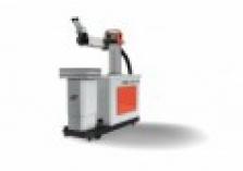 Laserové navařování a svařování