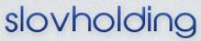 Stabizol - betónové tvarovky