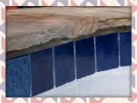 Čistenie bazénov - SodaBlastSystem