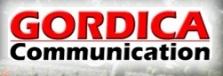 Komunikace s médii, PR služby