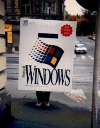 Reklamní polepy, autoplachty, světelné reklamy, bannery apod.