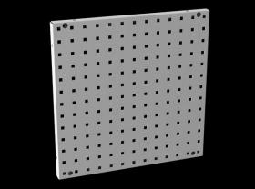 Panely - Q systém