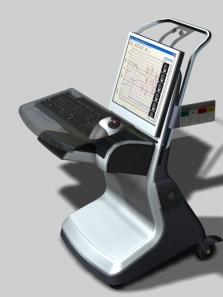 Výrobky pro lékařskou techniku