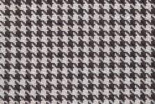 druh : Poťahová látka názov : ALLY PASSION šírka v cm : 142 zloženie v % : 67 olefín, 33 polyester účel použitia : náročné použtie vo verejných priestoroch skúška na odery: 32 000 martindale MOC s DPH: 8,50 €/bm