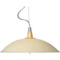 Svítidla moderní stropní