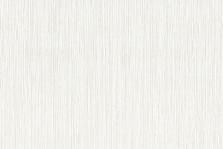 druh : Koženka názov : Flanel ST šírka v cm : 140    zloženie v% : 76% PVC, 22% polyester, 2% polyuretán účel použitia : bežné použitie v domácnosti skúška na odery: 25 000 martindale MOC s DPH: 14,50 €/bm