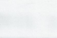 druh : nepremokavá látka vhodná na striešky húpačiek, autoplachty... názov : PLASTEX šírka v cm : 150 zloženie v% : 100 polyester záter z rubovej strany polyvinylchlorid MOC s DPH: jednofarebný - 6,50 €/bm maskáčový - 8,00 €/bm
