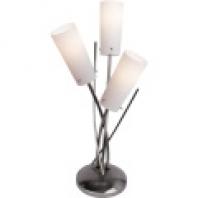 Lampy stolní