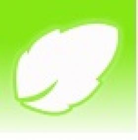 Masér(ka) pro sportovní a rekondiční masáže mimo oblast zdravotnictví