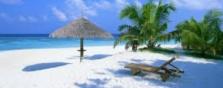 Daňový raj