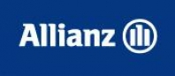 Hypoteční úvěry Allianz