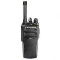 Radiostanice Profi Motorola