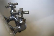 Vodoinstalatérství
