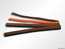 Výrobky z PUR pěny