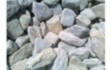 dekorační kameny