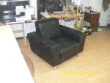 Prečalúnenie bytového nábytku