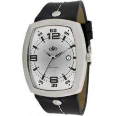 Pánské hodinky Elite