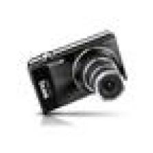 BENQ DSC GH200 14MP