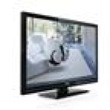 19PFL2908H/12 LED TV, HD, 100Hz