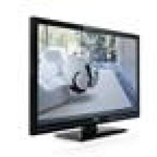 19PFL2908H/12 LED TV, HD, 100Hz