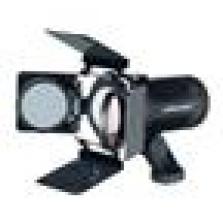 Reflecta DR 10.20 Professional Video