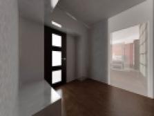 Projekty staveb a interiéru