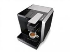 Kávovary na kapsle