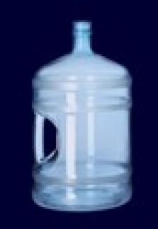 příslušenství k výdejníkům vody
