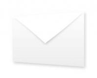 Kurz obchodní korespondence (norma pro úpravu písemností)