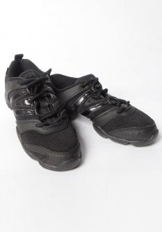 Tréningová obuv