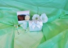 Svadobné krabičky